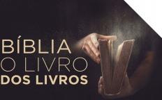 O Livro dos livros