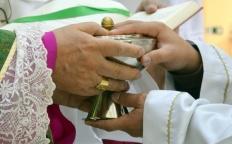 Igreja celebra Dia Mundial de Oração pelas Vocações no 4º Domingo da Páscoa